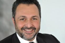 Massimiliano Pierini al vertice di Reed Exhibitions Italia