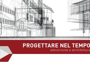 Parte da Milano il ciclo di convegni SanMarco 'Progettare nel tempo'