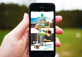 Vendere edilizia online, ecco i consigli per non sbagliare