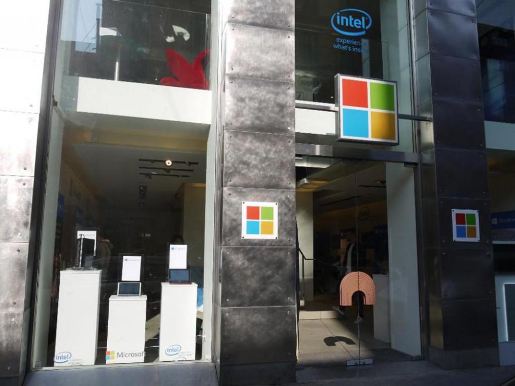 Casa_Microsoft