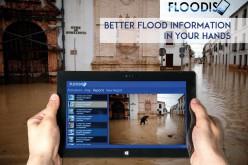 A Bologna software in campo per gestire le alluvioni