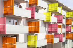 Housing sociale, al nord piace arcobaleno e autonomo