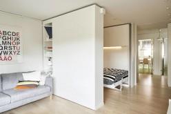 Ikea si prepara a vendere anche le pareti mobili