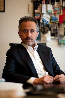 Marco Gualtieri