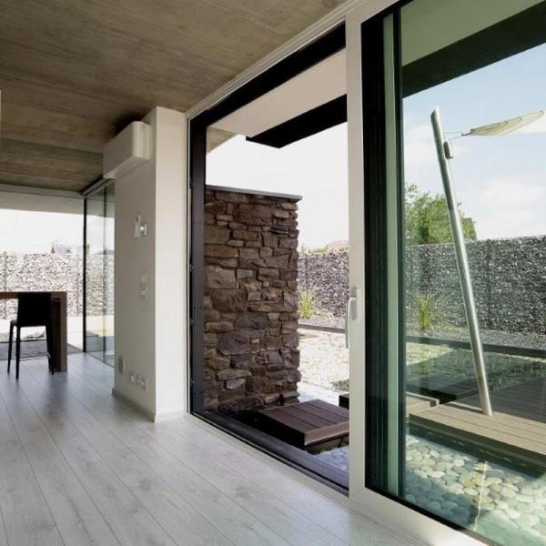 Villa udine 11 youtrade web for Casa moderna udine 2015 orari
