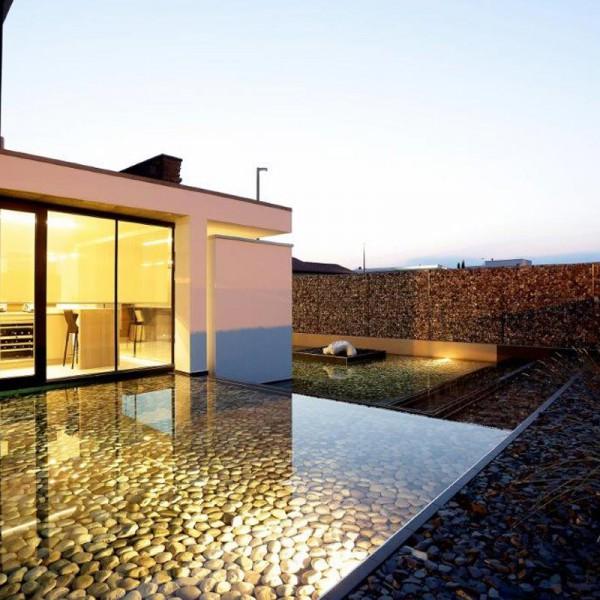 Villa udine 8 youtrade web for Casa moderna udine 2015 orari