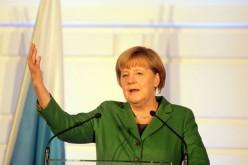 Effetto Angela (Merkel): boom di ristrutturazioni