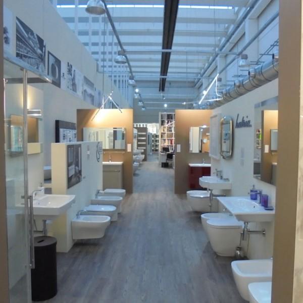 Cambielli Edilfriuli si allarga con uno showroom a Collecchio ...