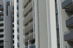 Istat: nel 2015 il prezzo delle abitazioni è ancora in calo