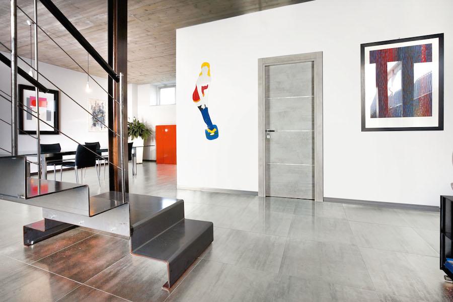 dierre-isy-cieca-a-4-riquadri-con-inserti-inox-colore-marmorizzato-beton-maloja