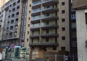 Efficienza energetica a Milano con Isotec Parete