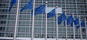 Via libera dell'europarlamento a tre direttive anti Co2