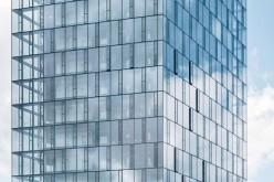 Vetro intelligente su 441 finestre per l'Automation center di Festo