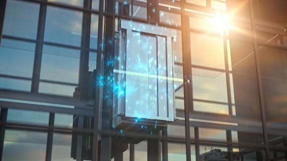 MAX elevator (c) ThyssenKrupp (Medium)[1]