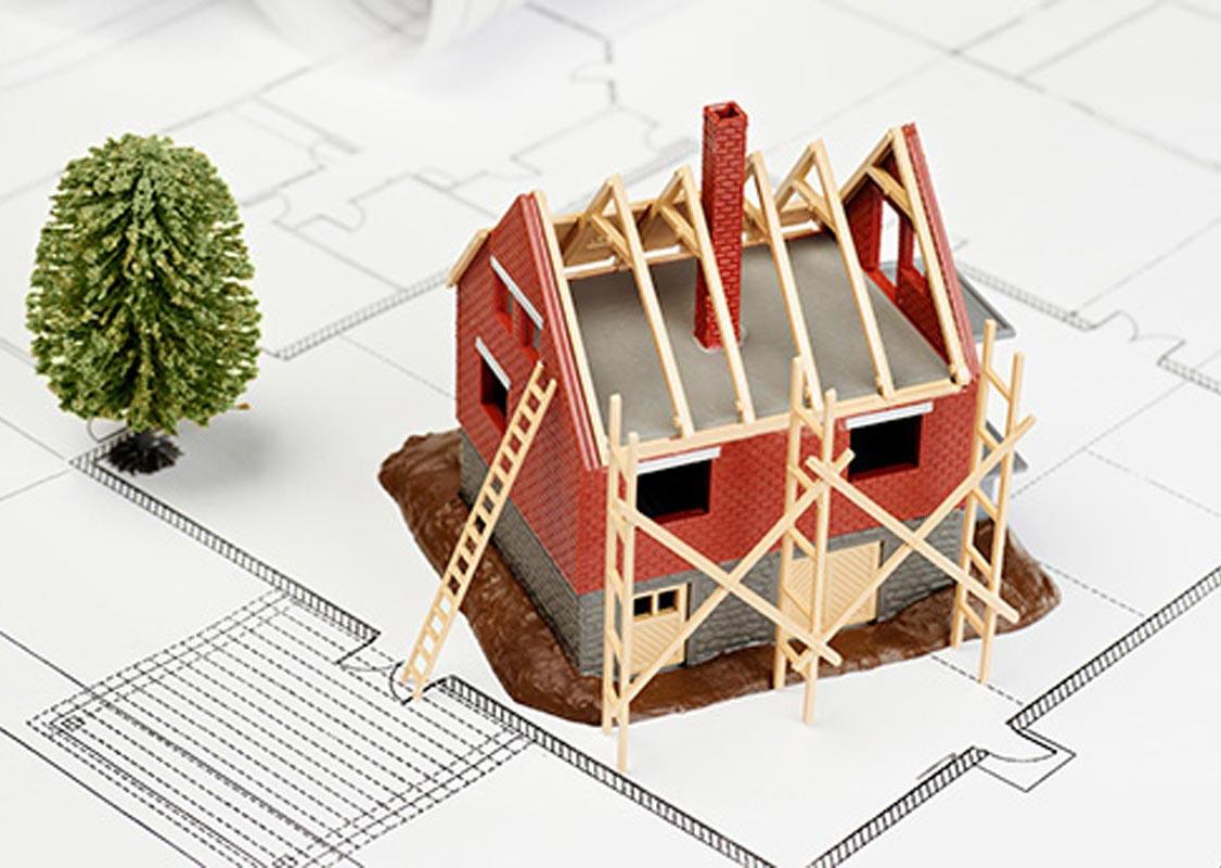 Ristrutturazione vuol dire edilizia 2016 2021 col vento - Ristrutturazione edilizia incentivi ...