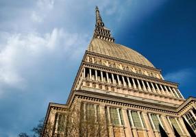 Condominio OK arriva a Torino