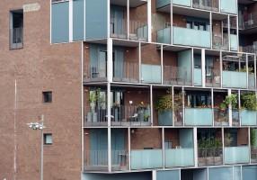 E-commerce, edilizia e mercato immobiliare: come cambia l'abitare