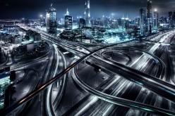 World Economic Forum: le 10 tecnologie che salvano le città