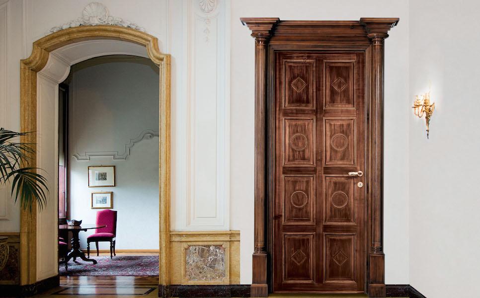 dierre-porta-per-interni3