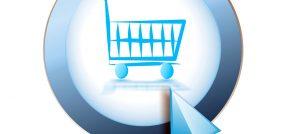 E-commerce, 22 milioni di italiani comprano sul web