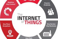 Legrand (BTicino), nuovo accordo per Internet delle cose