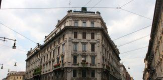 Centro di Milano