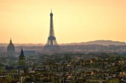 Gli attentati non modificano i programmi delle fiere francesi