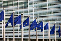 Il 70% dei cittadini europei è proprietario di immobili