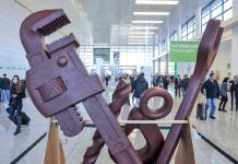 Eisenwarenmesse-colonia-ferramenta