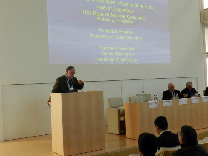 Il seminario di i.lab