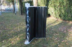Muri flessibili: la soluzione del Politecnico di Milano