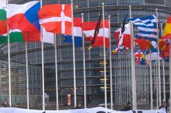 La Ue: più riciclo per i rifiuti delle costruzioni
