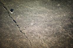Cemento eterno con la capsula polimerica?