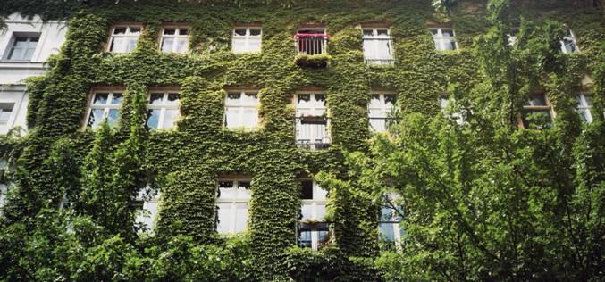 Mutui verdi per edifici efficienti e sicuri: si può fare