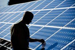 L'appello del Global Solar Council per sviluppare il solare