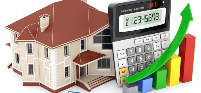 Casa, il mercato delle ristrutturazioni vale 6,75 miliardi?