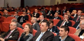 L'assemblea Unicmi