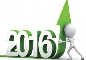 Cosa succederà nel 2016? Ecco i principali trend