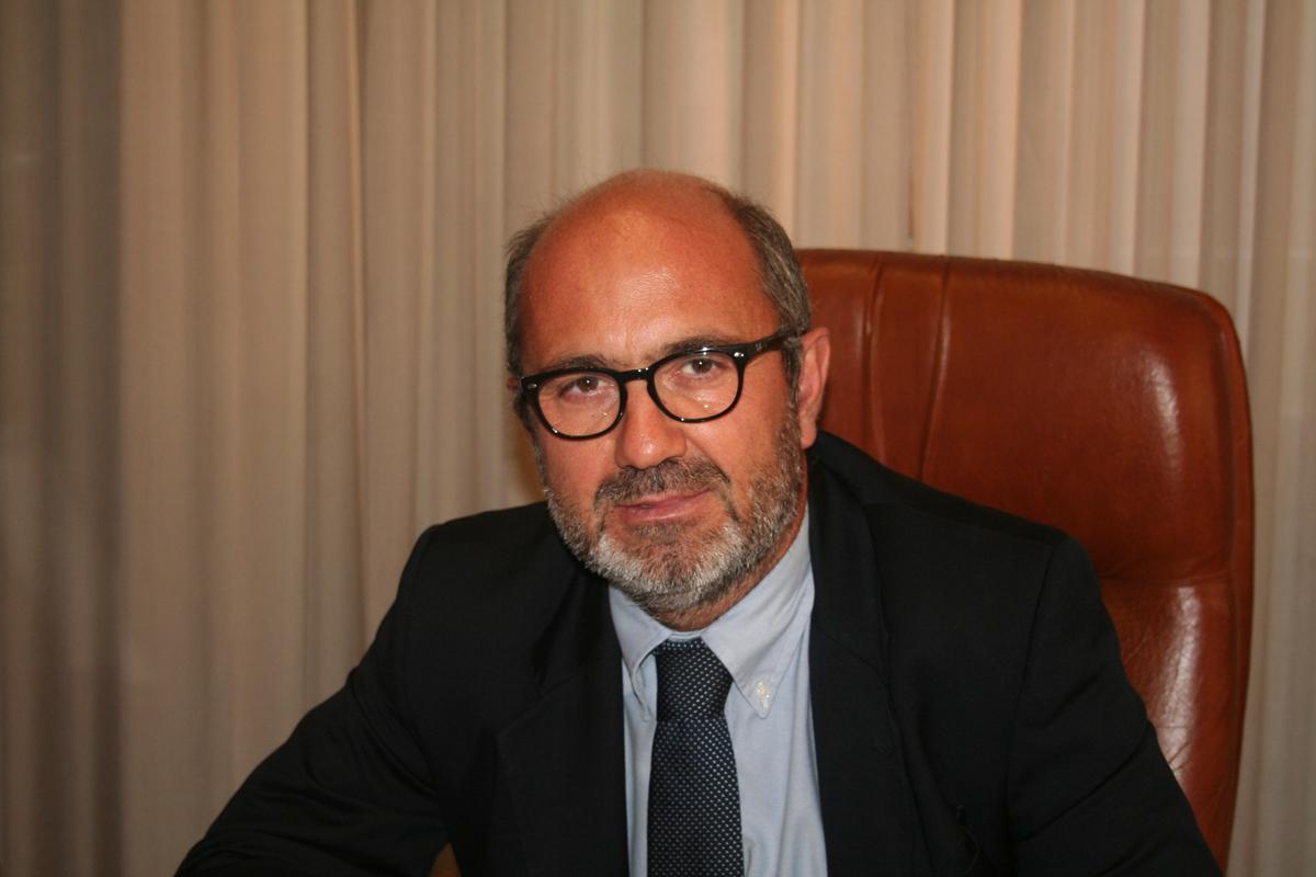 EdoardoBianchi