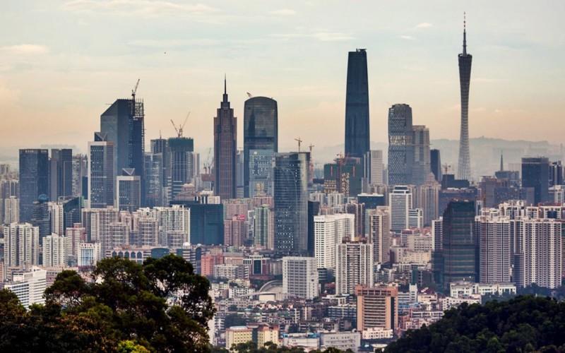 Urban Design Day: le città a misura d'uomo in Italia e in Cina