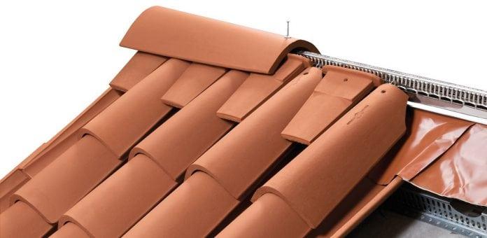Inoxwind-tetto-ventilato