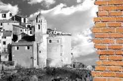 Consolidamento strutturale: il 17% dell'Italia rischia di crollare