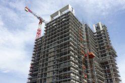 Quanto costa costruire: Milano a metà classifica