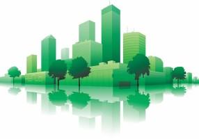 Edilizia sostenibile, l'eccellenza è made in Italy