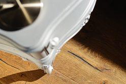 YouTrade Casa: speciale parquet e pavimenti