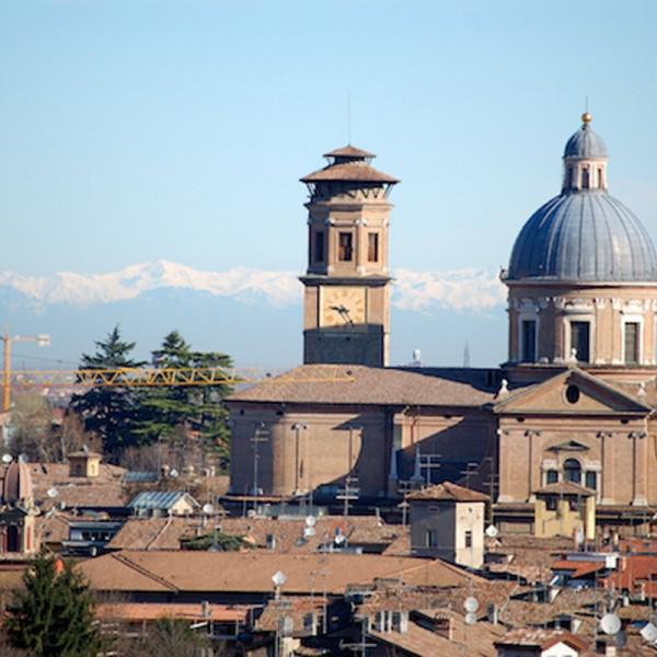 Reggio emilia youtrade web for Subito it arredamento reggio emilia