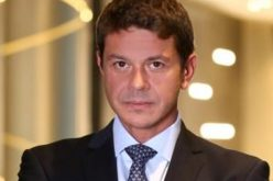 Piero Pracchi nuovo director brand e  digital marketing di Whirlpool Emea