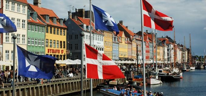 Danimarca: un paese laboratorio per smart city