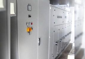 Electro Power Systems Group taglia il costo dell'energia in Somalia