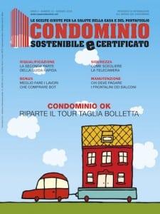 condominio-sostenibile